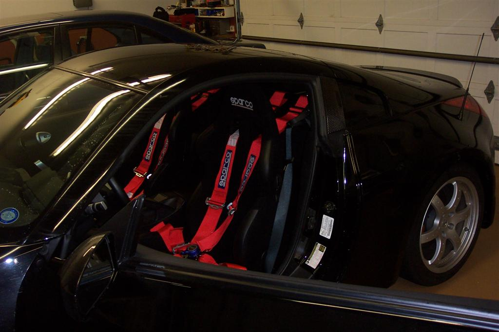 Car Service In Chicago With Car Seats